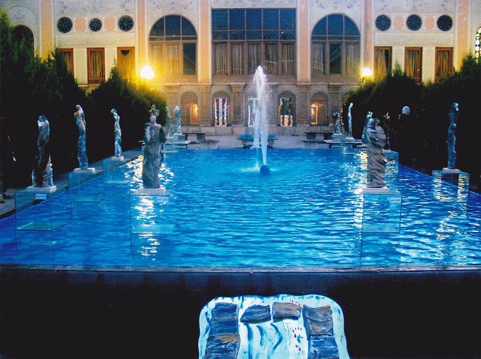 http://www.maryamsalour.com/files/gimgs/24_isfahan.jpg