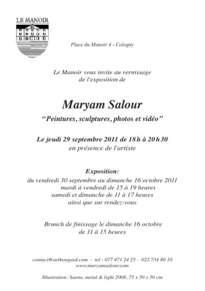 http://www.maryamsalour.com/files/gimgs/32_2011-back.jpg